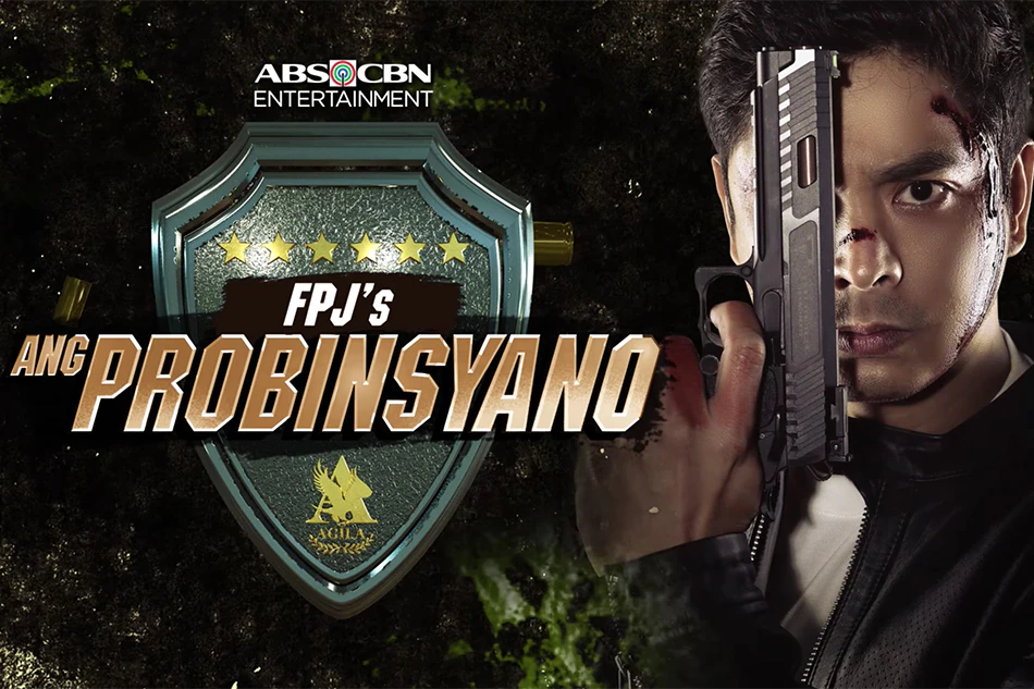 Ang Probinsyano August 27 2021 Replay Today Full Episode
